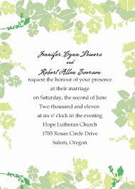 where to buy wedding invitations where to buy wedding invitations awesome wordings buy wedding