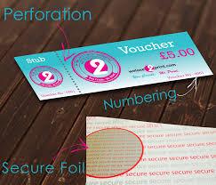 ticket printing secure event tickets custom welove2print com