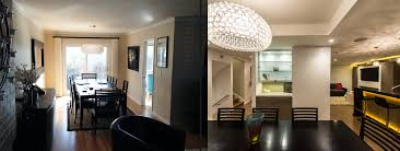 home design gallery sunnyvale remodelwest before after remodeling galleries saratoga
