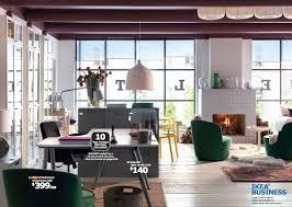 Home Interior Catalogue Finest Ikea Home Interior Design 5 26535