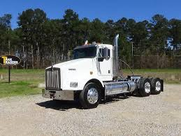2010 kenworth trucks for sale road ready 2010 kenworth t800 truck for sale