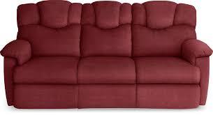 laz boy reclining sofa lancer la z time full reclining sofa wondrous lazy boy recliner