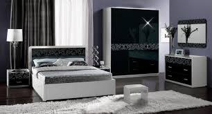 loddenkemper schlafzimmer wohndesign 2017 fabelhaft fabelhafte dekoration neu loddenkemper