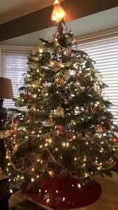 vikes tree sale home