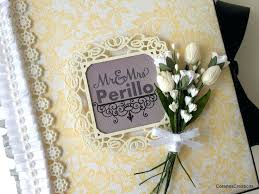 wedding scrapbook pages wedding scrapbook layouts ideas mini album photos scrapbooking