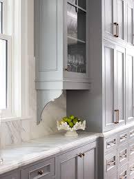 Under Counter Corbels Kitchen Cabinet Corbels Design Ideas