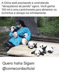 25 best memes about panda panda memes