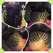 braid hairstyles for black women with a little gray 2017 braid hairstyles for black women 2017