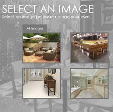 Leni Home Design Online Shop Cement Tile Shop Encaustic Cement Tile