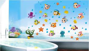 Nemo Bathroom Finding Nemo Bedroom Ideas Got You Covered Finding Nemo 3 Dory