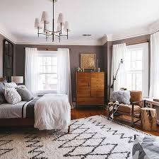 best 25 wood bedroom furniture ideas on pinterest west elm open