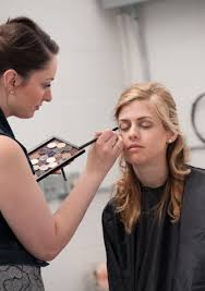 makeup classes indianapolis pro