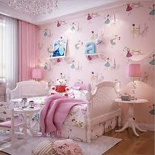 online get cheap animated babies wallpaper aliexpresscom baby