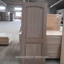 House Windows Design In Pakistan Room Door Designs In Pakistan Room Door Designs In Pakistan