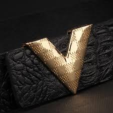designer belts international brand designer mens belt style luxury leather straps