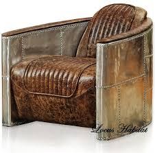 Habitat Armchair Leather Chair Armchair Singapore Dining Arm Chairs Armchair