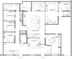 christiana hospital care health system fine room plan