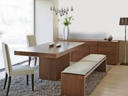 kitchen wonderful modern dining table kitchen table sets dining