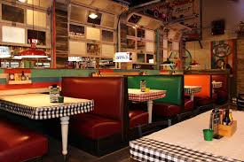 Restaurant Booths And Tables by Double Restaurant Booths In Tampa And Orlando Florida Mega Seating