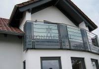 bodenbelã ge fã r balkon design bodenbelag fuã boden vinyl holzoptik design fuã