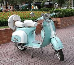 best 25 vespas ideas on pinterest vespa scooters vespa and