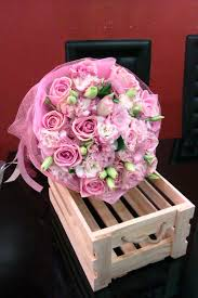flower delivery los angeles kate bizi florist in los angeles kate flowers