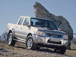 nissan pickup 2013 nissan pickup 2005 picture 1 of 12