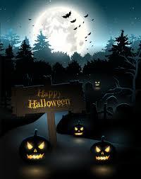 halloween children background high quality happiness photography buy cheap happiness photography