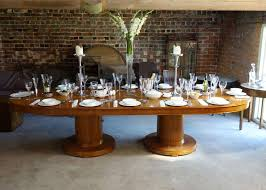 drexel heritage dining room furniture drexel heritage tuscany dining table u2014 decor trends amazing