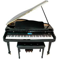 Guitar Center Desk by Don U0027t Miss Our Top 7 Best Digital Grand Piano Reviews 2016 2017