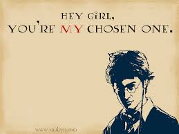 Harry Potter Valentines Meme - hone who s your harry potter valentine you encounter a boggart