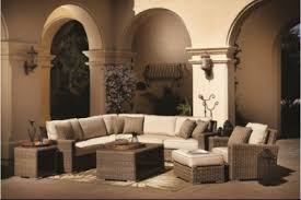 Discount Patio Furniture Orange County Ca Yorba Linda U0026 Huntington Beach Patio Furniture Fireside And Bbq