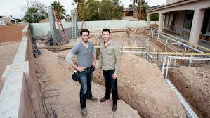 apply for property brothers property brothers u0027 give a peek inside their beautifully renovated