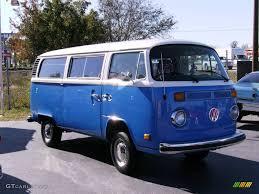 volkswagen minibus 1964 car picker blue volkswagen microbus