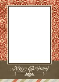 jodie lee designs 12 days of christmas giveaways day 1