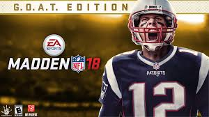 madden u002718 review xbox one uk