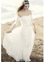 Cheap Wedding Dress New Cheap Wedding Dresses Lace Wedding Dresses Wedding Dress