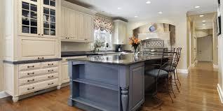 home design center las vegas las vegas modern kitchen remodel and design