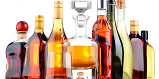 exporting alcoholic drinks to china step by step guide to the