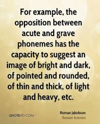 Quotes About Light And Dark Thick Quotes Page 1 Quotehd