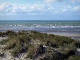 chambre d hote bray dunes photos bray dunes 7 images de qualité en haute définition