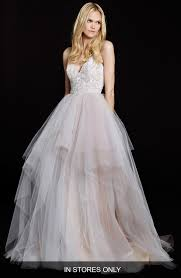tiered wedding dress wedding dresses dressesss