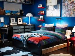 bedroom furniture beautiful bedrooms for boys cool boy