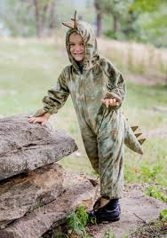 dragon halloween costume kids kids dinosaur costume