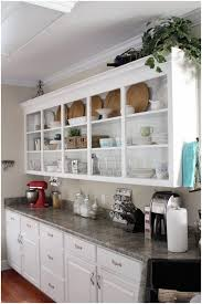 kitchen shelves design ideas kitchen furniture wall mounted kitchen shelf design modern shelf