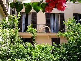 hotel dalt murada palma de mallorca spain booking com