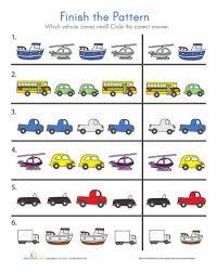 310 best razonamiento lógico seriación images on pinterest