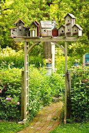 25 Trending Garden Design Ideas On Pinterest Small Garden Fire Garden Design Images