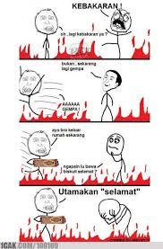 Meme Komik Indonesia - selamat from meme comic indonesia 1cak for fun only