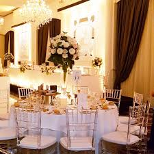 Table And Chair Hire For Weddings Amica Event Hire Home Facebook